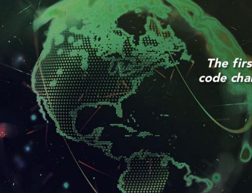 Cisco Hackathon