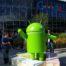 TEC-Digital Life-Google Android Nougat