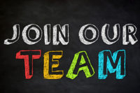 join-our-team-IT Support Doha Qatar
