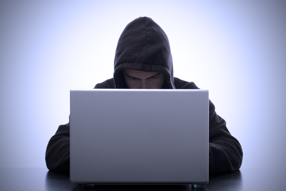 regin malware described as groundbreaking and almost peerless