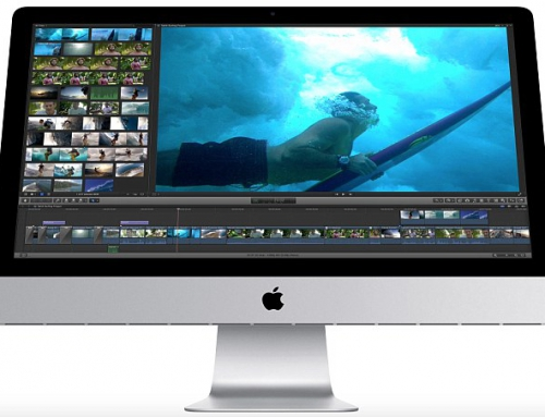 Apple users hit by double security warning as first Mac malware that can install 'adware' revealed