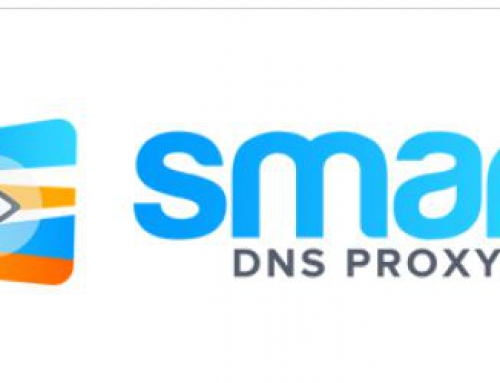 What is SmartDns and why use it?